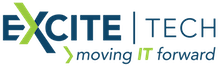 Excite Tech, Inc.