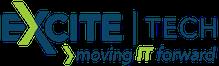 Excite Tech, Inc.